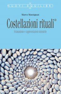 costellazioni-rituali-libro