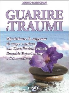 guarire-i-traumi-massignan