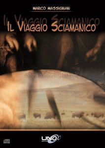 viaggio-sciamanico-marco-massignan