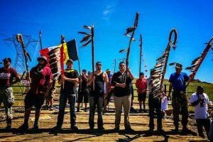 Pipeline-Protest-1