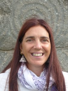 Elena Dell'Orto