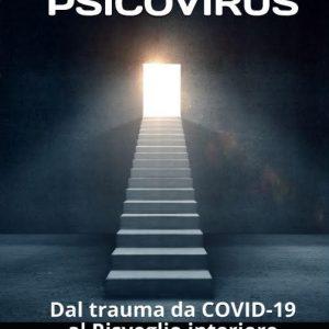 PSICOVIRUS - Marco Massignan